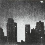 1965-Manhattan-New-York-USA-November-9-ovni