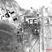 area51-satellite1