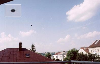 brzostek-1-pol-26-7-2003