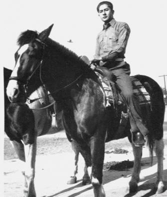 burbabk-calif-6-1945