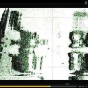 cuba-scan2-citéatlante
