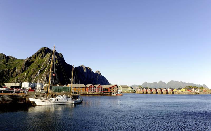 Des-fjords-de-Norvege-au-Spitzberg