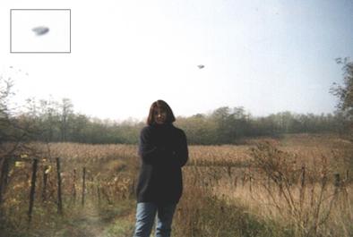 erpatak-hongrie-27-10-1996
