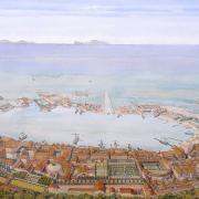greco-romain-baiae-baies