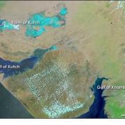 Gujarat_Gulfs-NASA