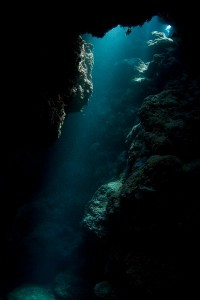 kerama-caves