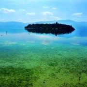 Lacul-Fuxian-2