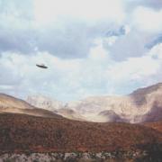 lake-powell-Utah-4-1998