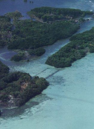 Nan Madol-aerial2
