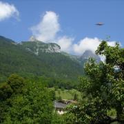 OVNI-08-2013-FR