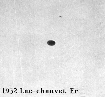 OVNI_France_003_1952