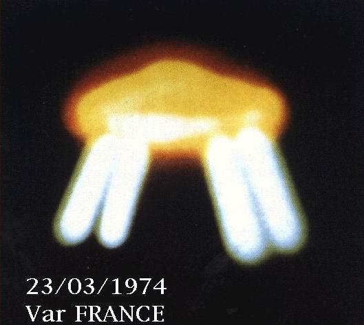 OVNI_France_011_23-03-1974