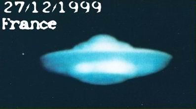 OVNI_France_013_27-10-1999