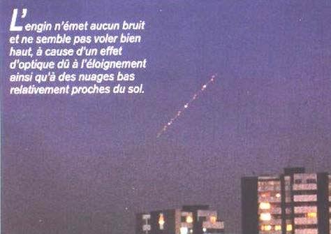 OVNI_France_019_05-11-1990