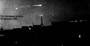 OVNI_France_023_Paris_29-12-1953