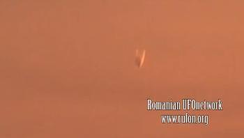 OVNI-Roumanie-2012-mini