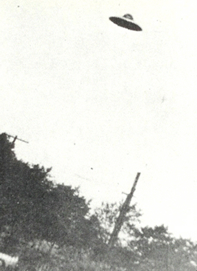 passaic-nj-usa-29-7-1952
