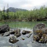 Seidozero_Lake