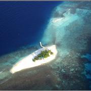 SriLanka-Maldives
