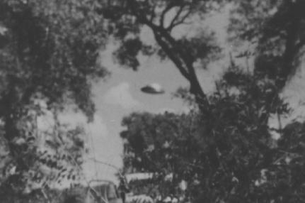 UFO 03