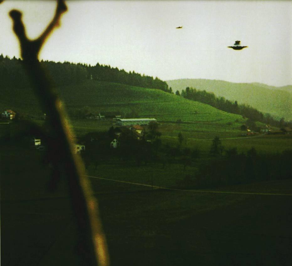 UFO 06