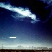 UFO 09