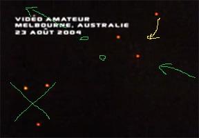 ufo-australia-23aug2004s