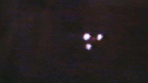 ufo-belgique-2013-news