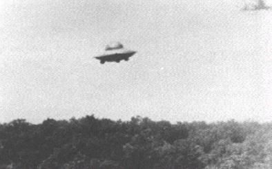 woonsocket-rh-is-16-6-1967