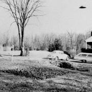 zanesville-ohio-6-2-1967