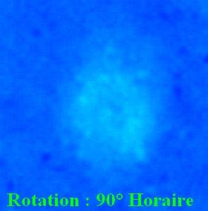 106 crop 300 cl rotation