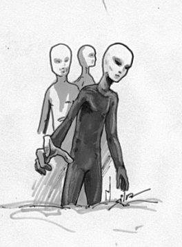 12-humanoide-ar.jpg