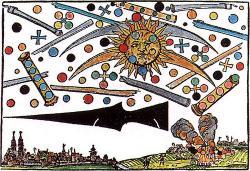 1561-nuremberg.jpg