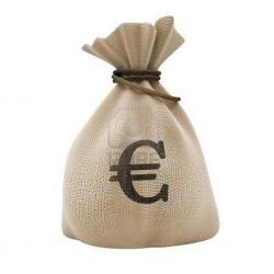 1655860-sac-avec-de-l-39-argent-monnaie-euro-isol.jpg