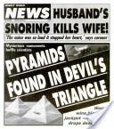 18-05-1991-pyramids.jpg