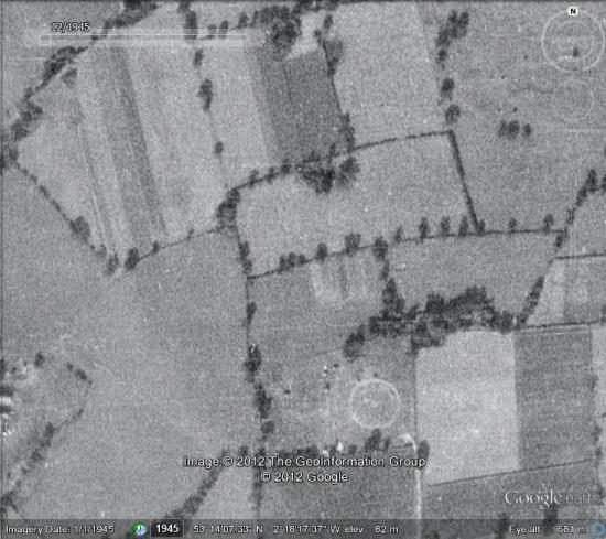 1945-cropcircles2.jpg