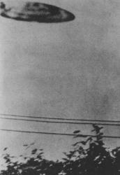 1950-3-san-bernardino-california-usa-1950-1.jpg