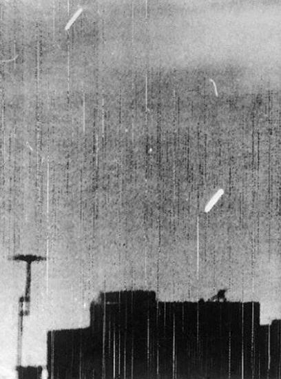1965 ovni ufo buenos aires argentina july 17