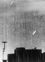 1965-ovni-ufo-buenos-aires-argentina-july-17.jpg