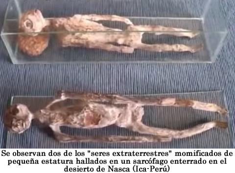 4 extraterrestre4