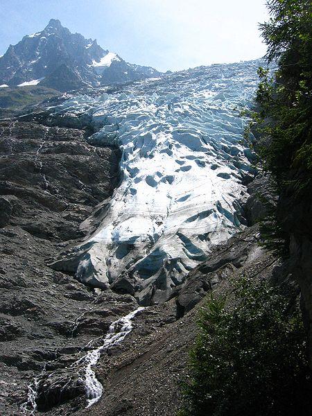 450px glacier des bossons 2 100 0033