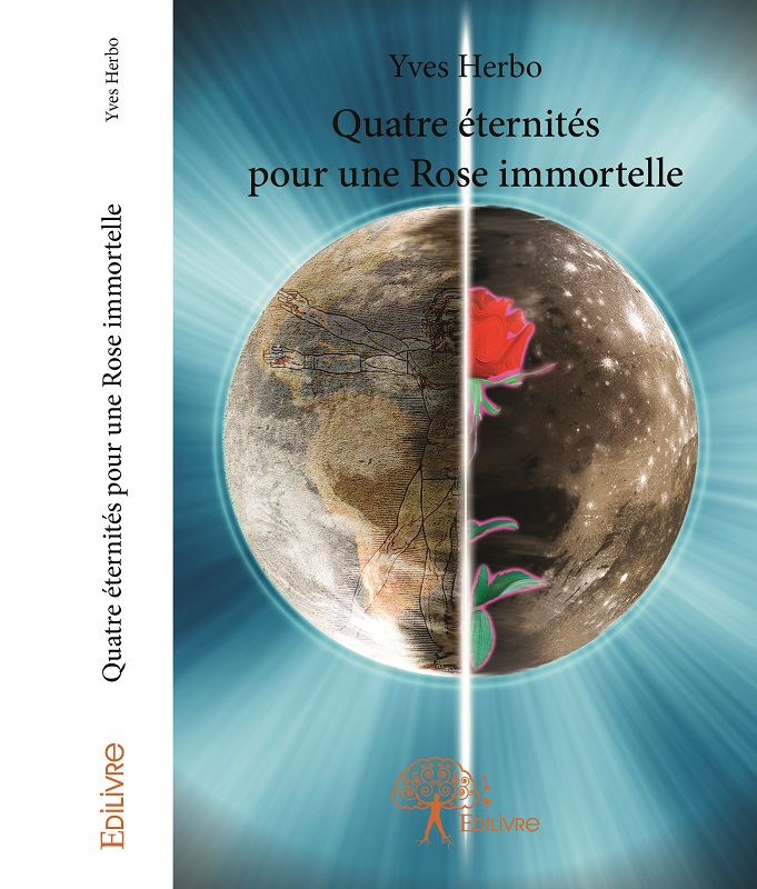 4éternités - sur Amazon