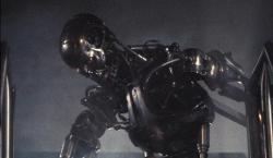 4kinopoisk-ru-terminator-2c-the-1470608.jpg