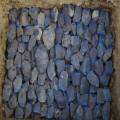a40-2011-23-03-5302-120x120.jpg