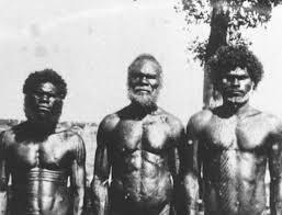 aborigenes-australiens.jpg
