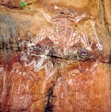 aborigenes-glyphes.jpg