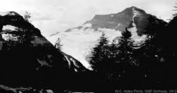 agassiz-glacier-1913-02.jpg