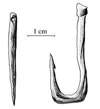 aguja-y-anzuelo-paleolitico.jpg