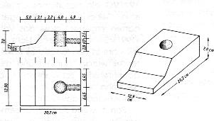 aiud-schema1.jpg