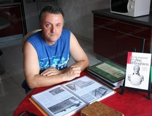 Albertfagioli